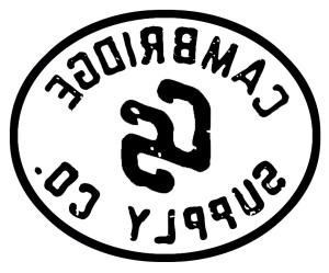 cambridge logo2