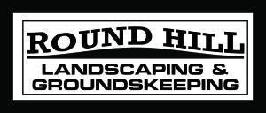 round hill test